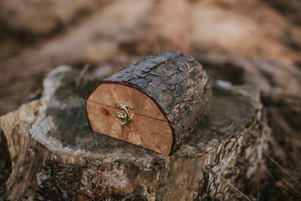 drewniane pudelko 19.jpg