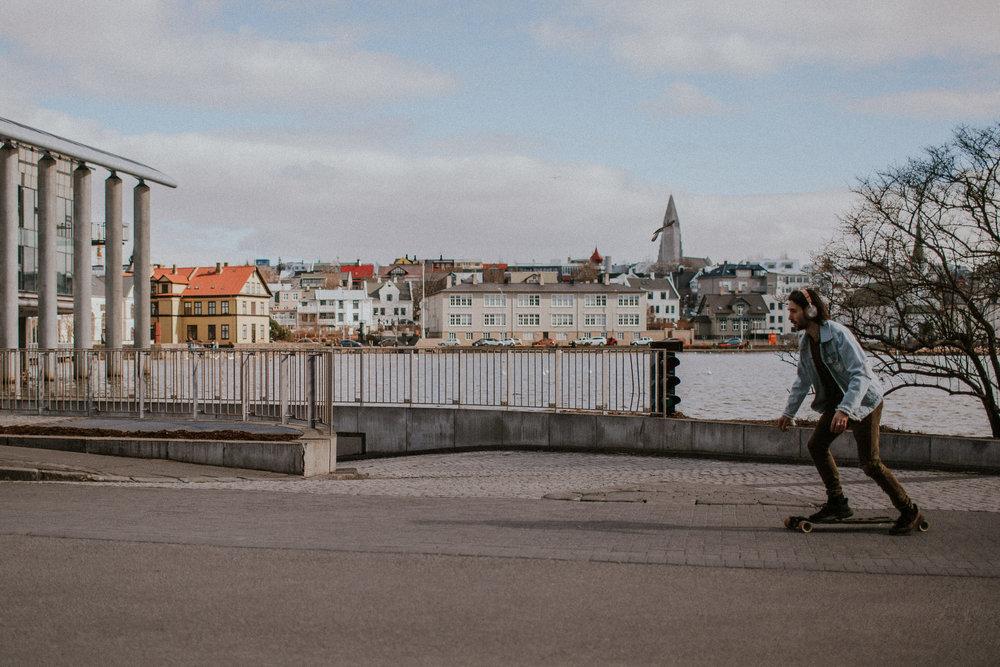 iceland photography engagement sesja narzeczenska islandia - 017.jpg