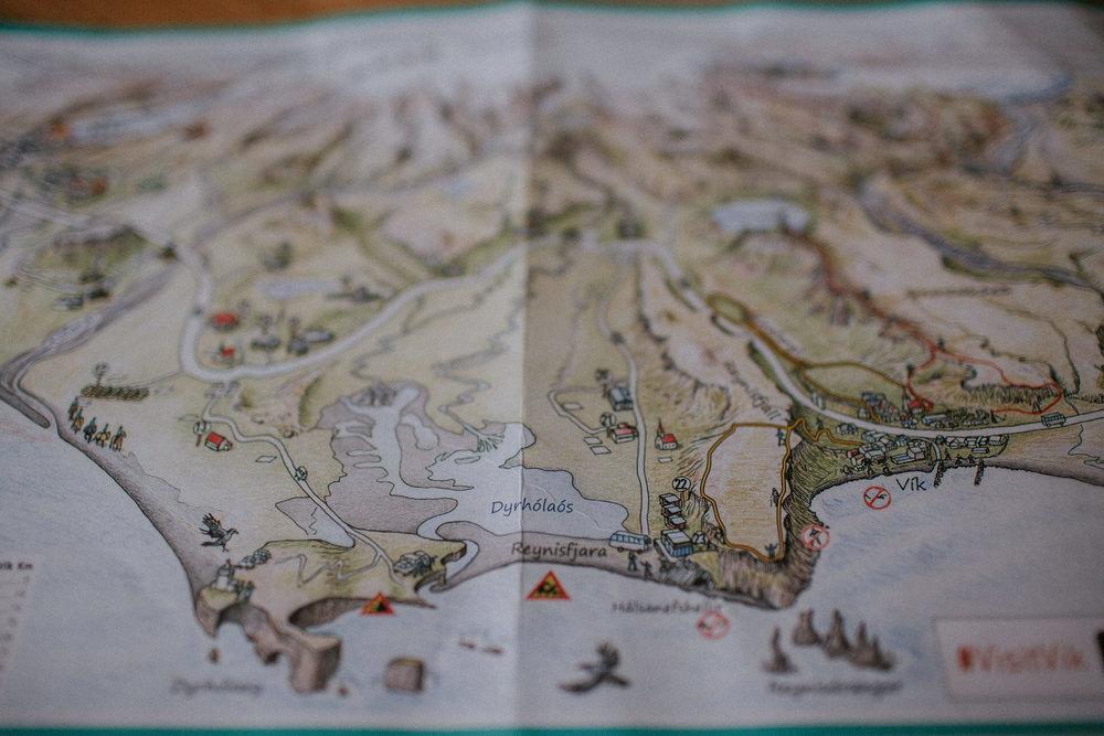 iceland photography engagement sesja narzeczenska islandia - 032.jpg