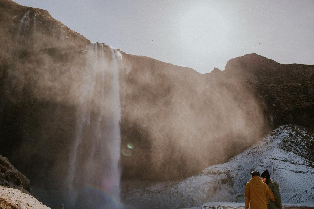 iceland photography engagement sesja narzeczenska islandia - 039.jpg