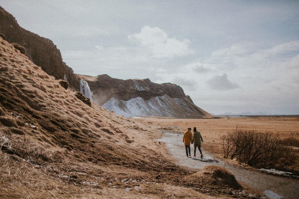 iceland photography engagement sesja narzeczenska islandia - 053.jpg