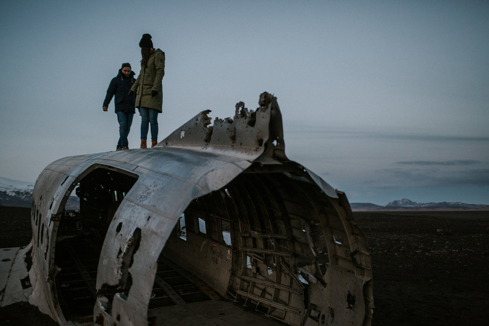 iceland photography engagement sesja narzeczenska islandia - 114.jpg