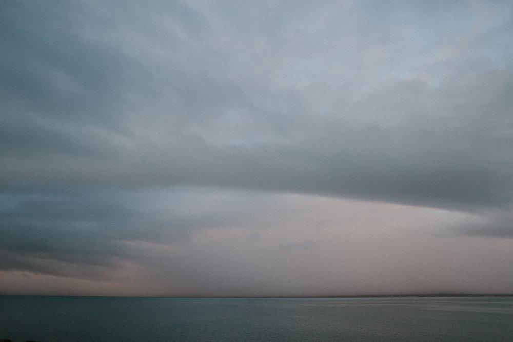 iceland photography engagement sesja narzeczenska islandia - 115.jpg