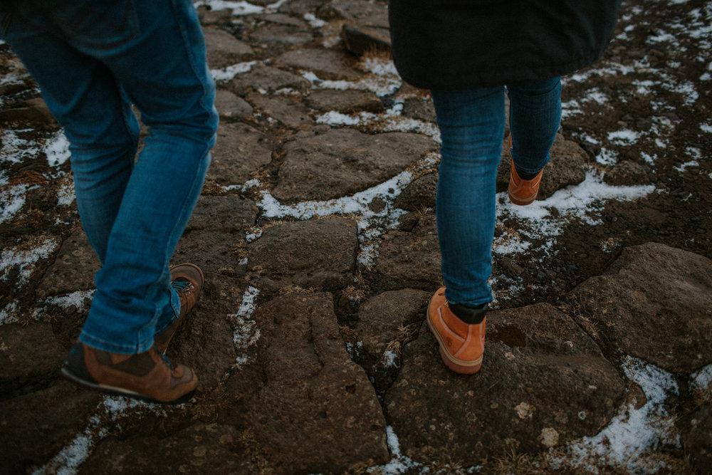 iceland photography engagement sesja narzeczenska islandia - 117.jpg