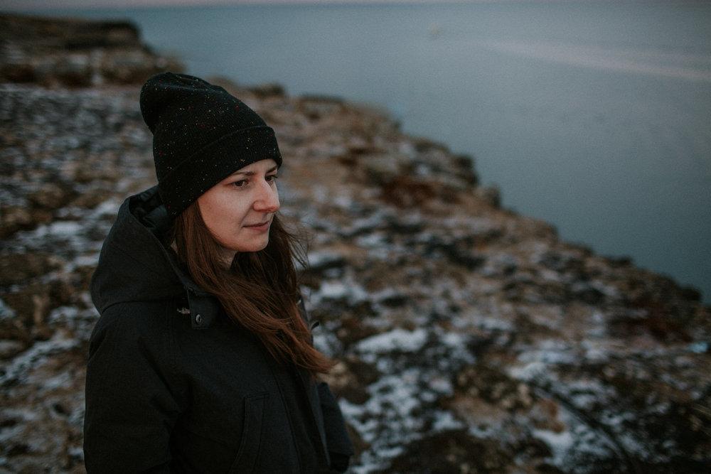 iceland photography engagement sesja narzeczenska islandia - 119.jpg