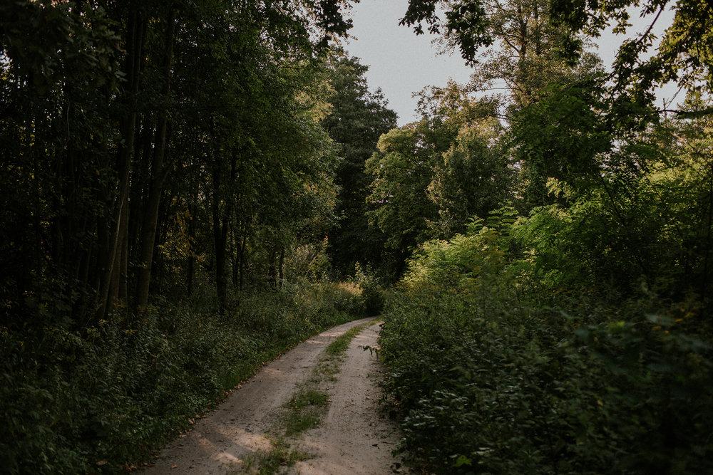 Kasia-Michal-1.jpg