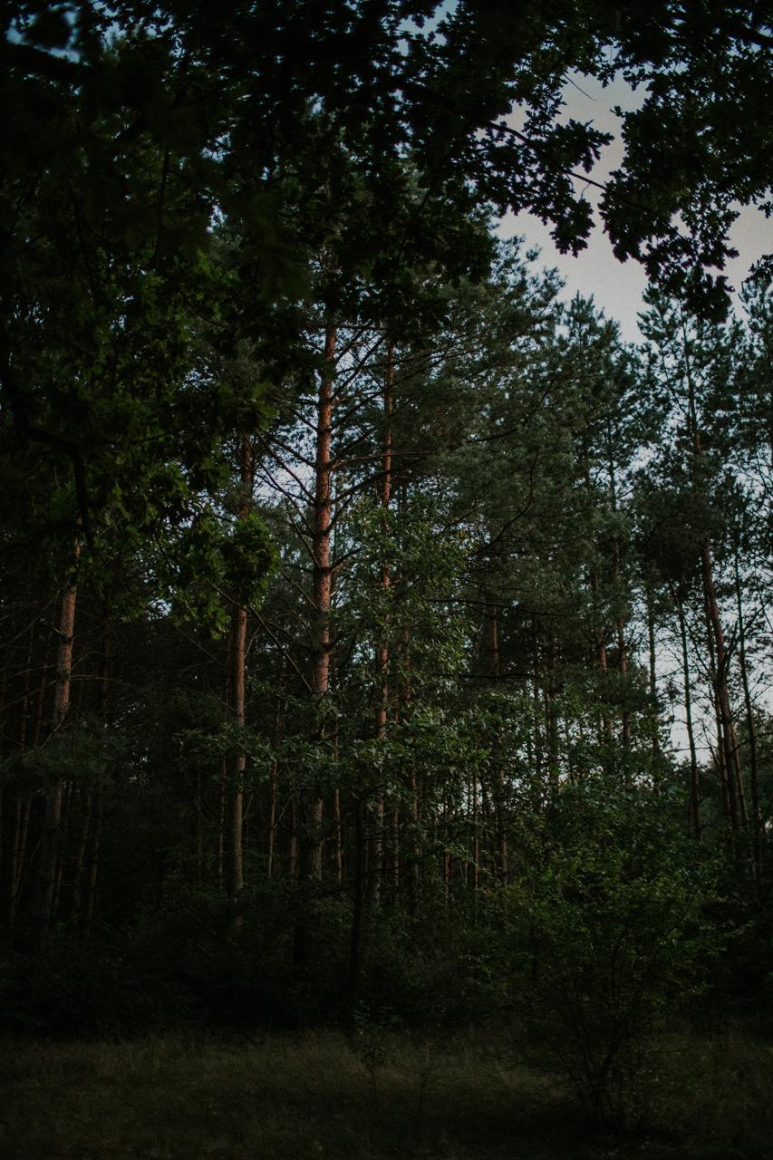 Kasia-Michal-183.jpg