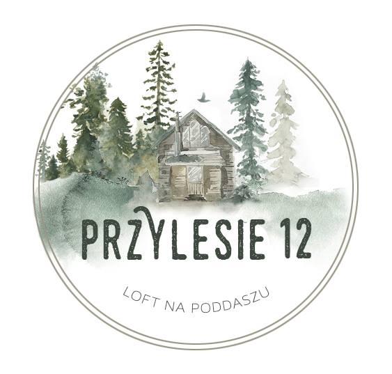 logo przylesie12.jpg