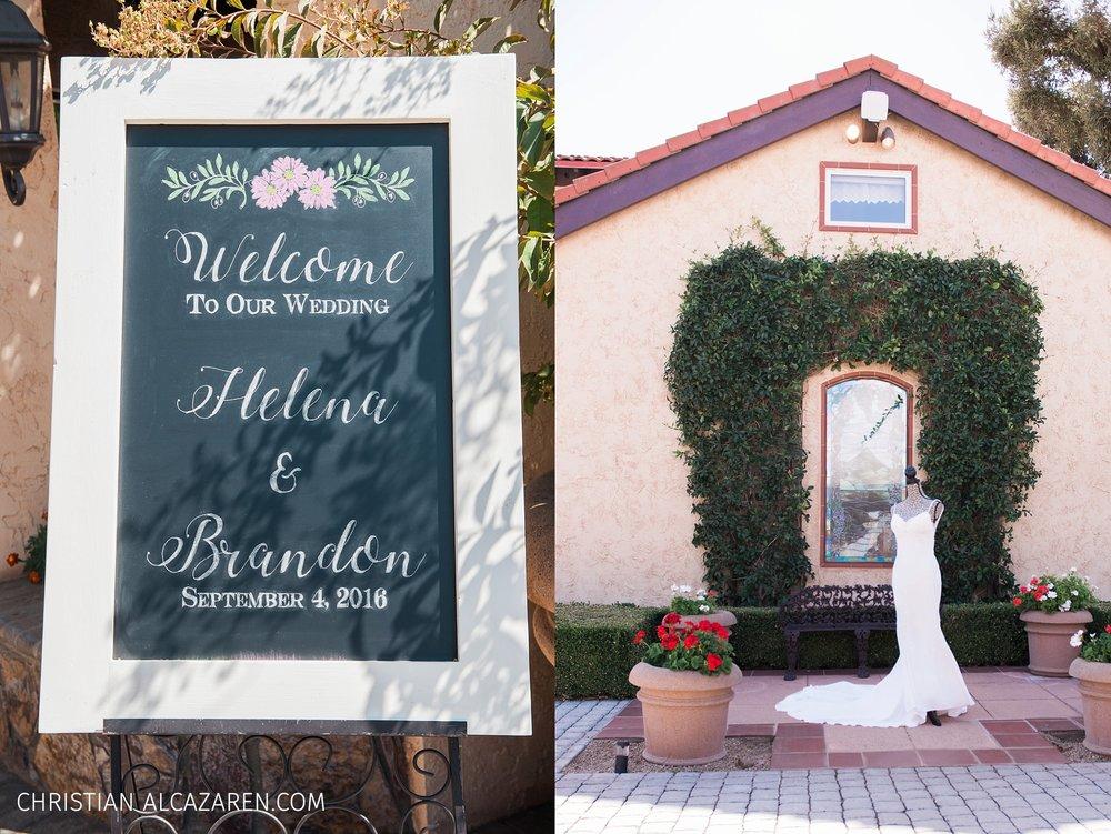 HELENA+BRANDON_blog_0011.jpg