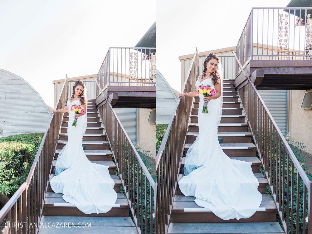 HELENA+BRANDON_blog_0083.jpg