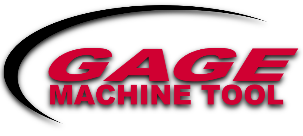 Gage Machine Tool