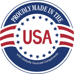 Hurco-Proudly_Made-In-The-USA.png