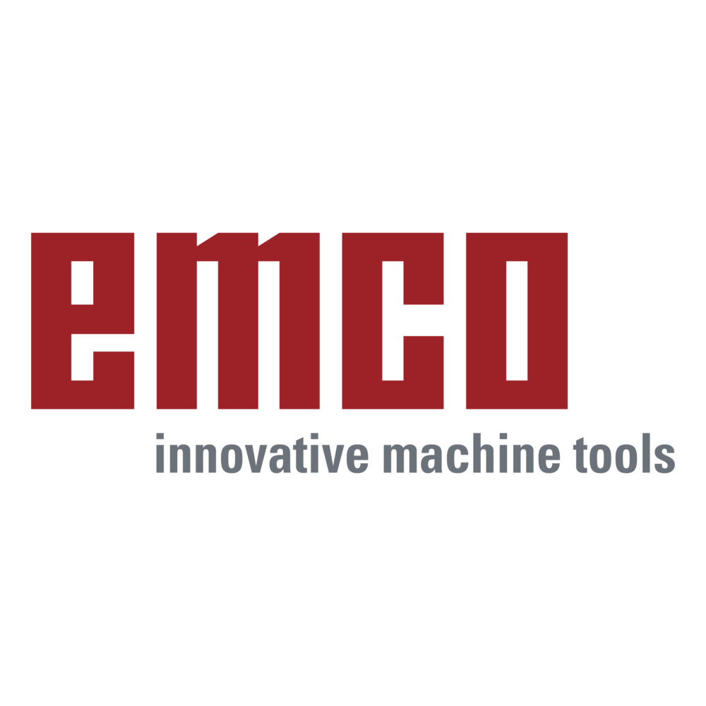 emco-4-logo-png-transparent.png