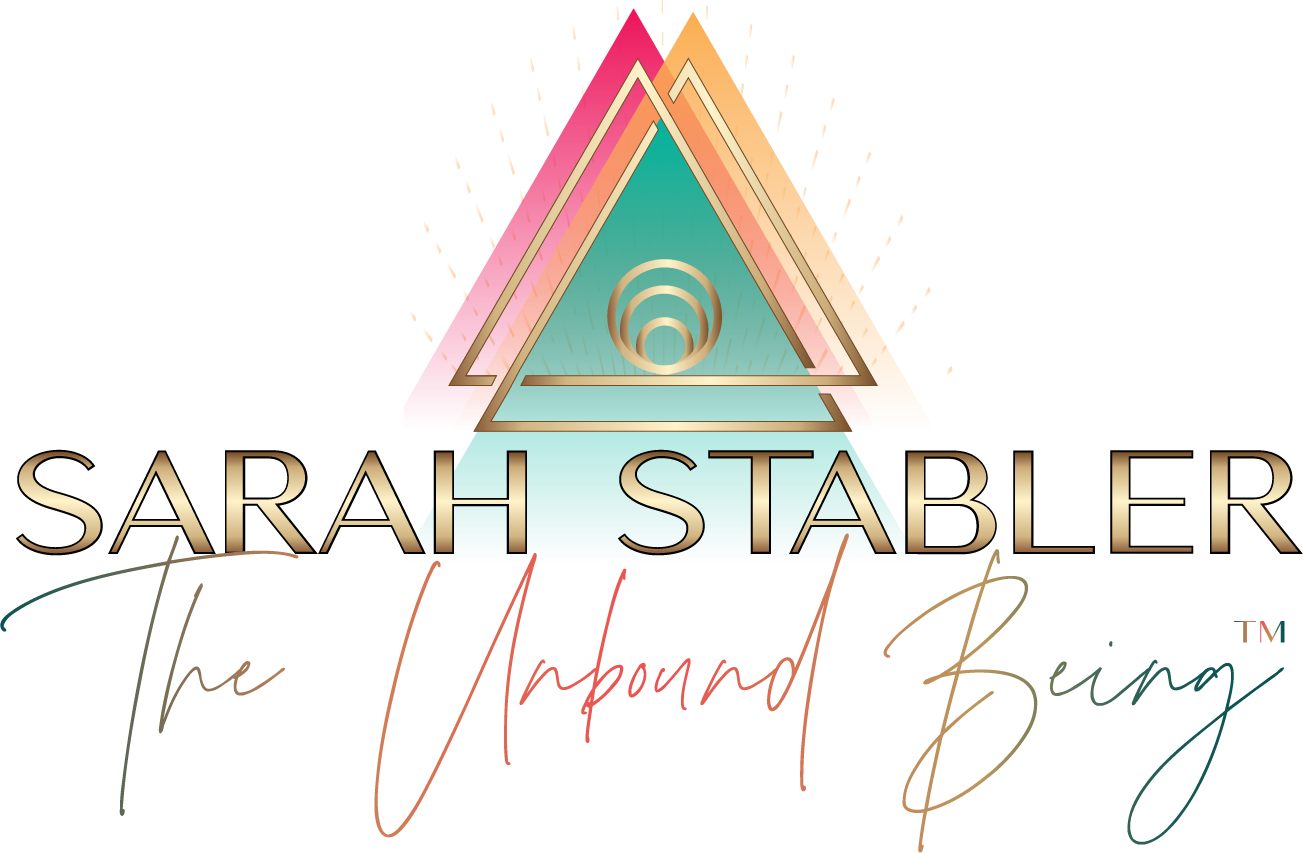 Sarah Stabler | Life & Health Transformation