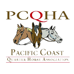 PCQHA.150x150.png