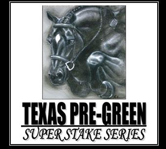 brawley-texas-pregreen-super-stake2.jpg