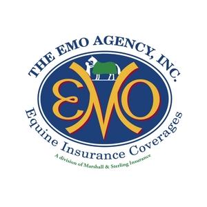 2016+EMO_logo-1.jpg