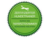 Zertifizierung Tierärztekammer Schleswig-Holstein