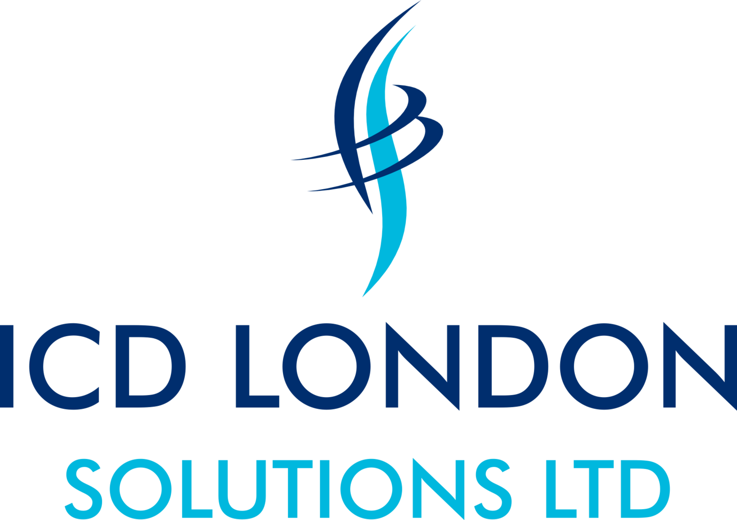 ICD London Solutions | Commercial And Domestic Plumbing And Heating Services In Essex