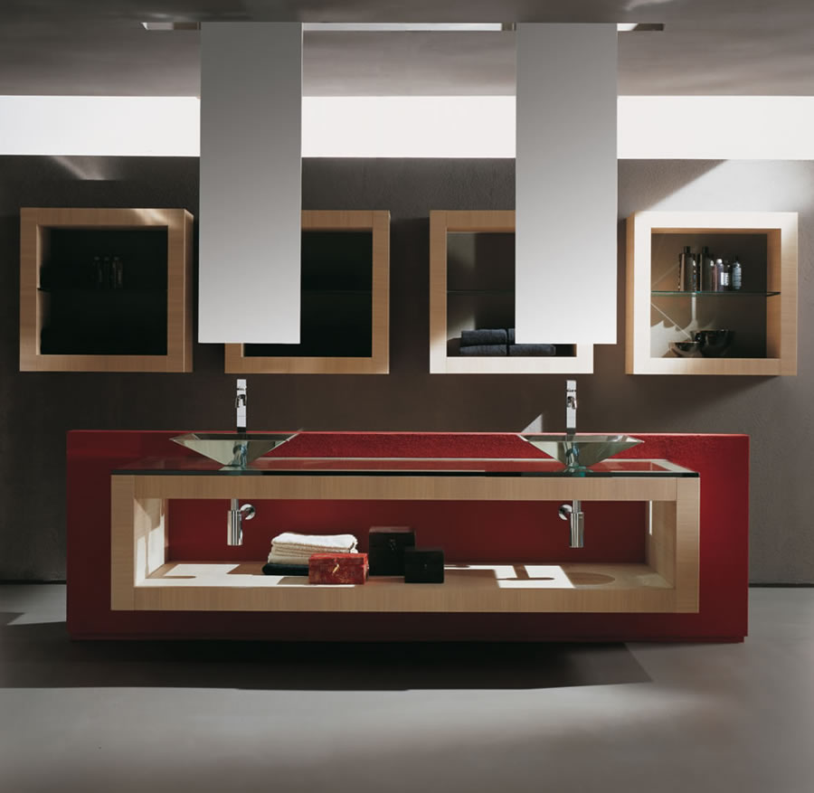 commercial sinks.jpg