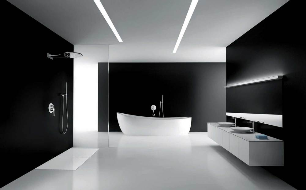 Modern and functional designs that have the wow factor
