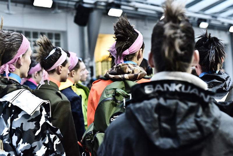Sankuanz-FW17-Backstage_fy18.jpg