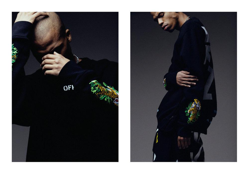 collage34.jpg