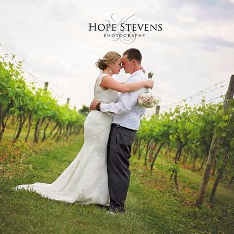 Hope Stevens Photography