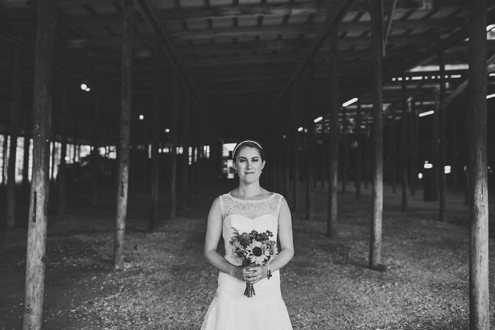 katie-eric-wedding-102.jpg