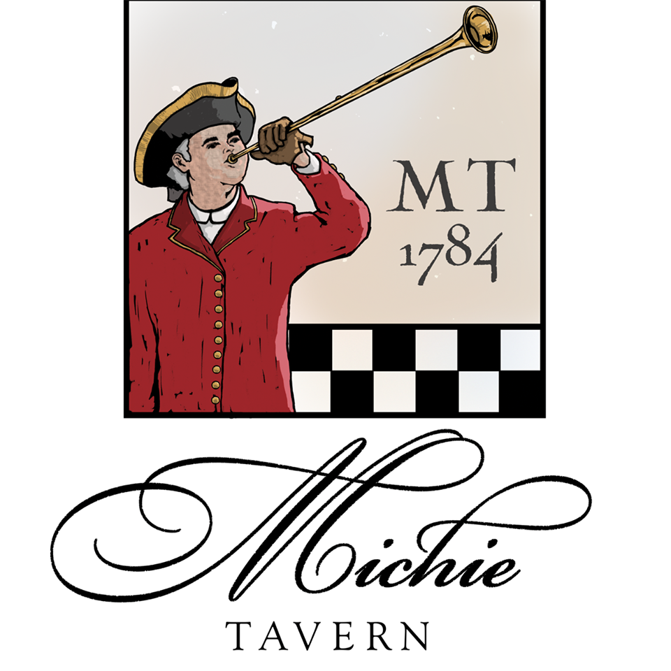 michie tavern.png