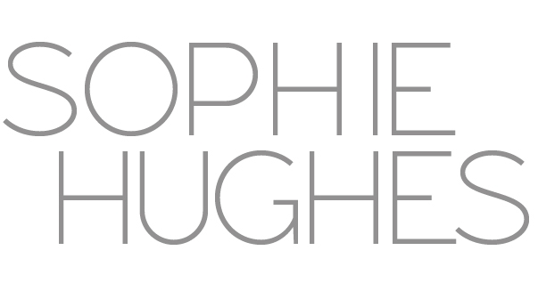 Sophie Hughes Jewelry