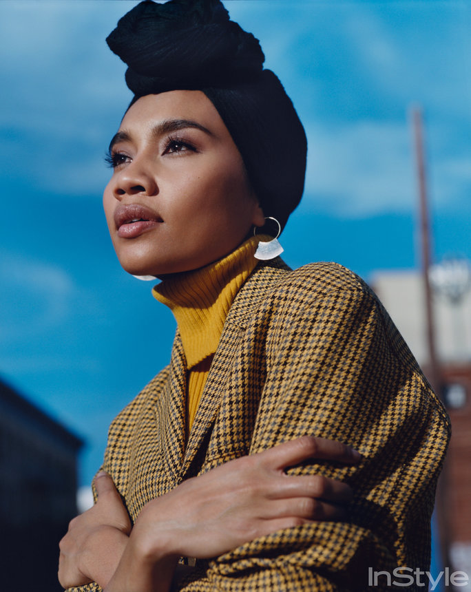 Instyle Yuna Singer Feature.jpg