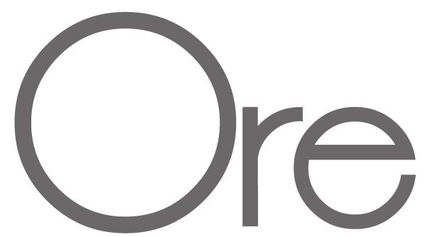 Ore-logo.jpg