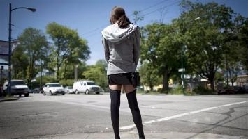 PC_160212_hv7ux_midinfo_prostitution_phenomene_sn635.jpg