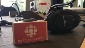 Source: Radio-Canada