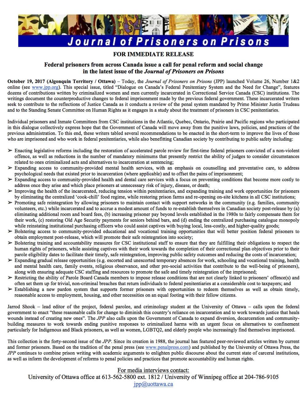 JPP 26_press release_final_October 2017 copy.jpg