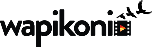 wapikoni_logo-1.png