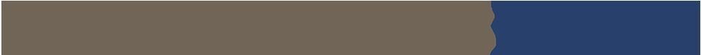 lawyersdaily-logo-lg.png