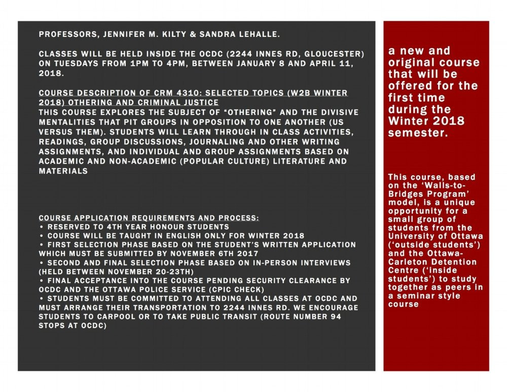 W2B Course Announcement copy.jpg