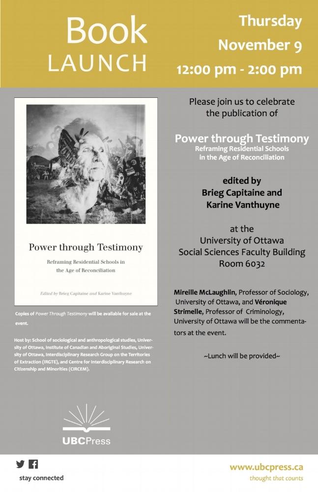 Power through Testimony[3][2] copy.jpg