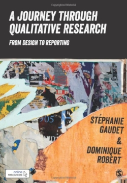 a_journey_through_qualitative_research_stephanie_gaudet_0.jpg