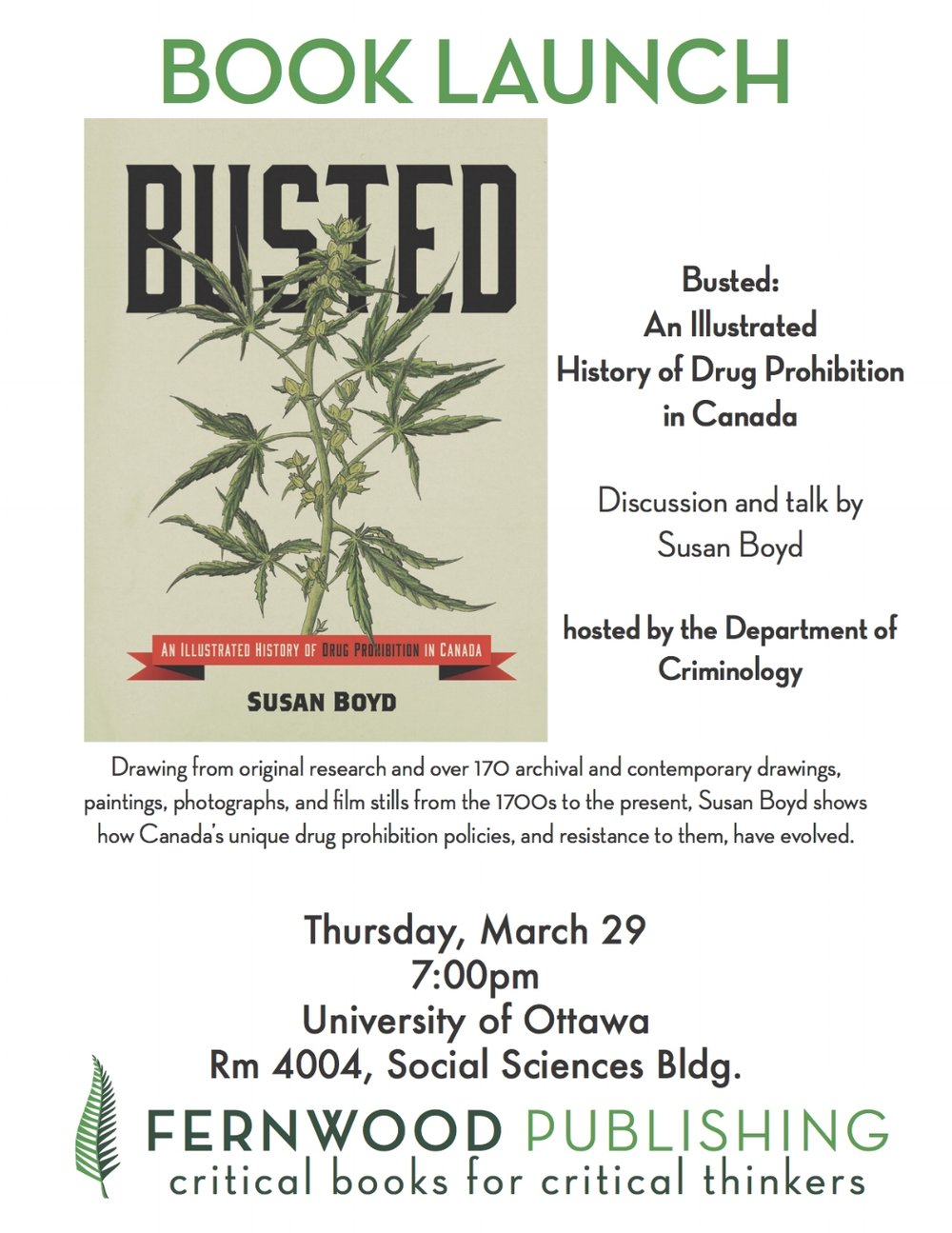 Busted book launch_OTT copy.jpg