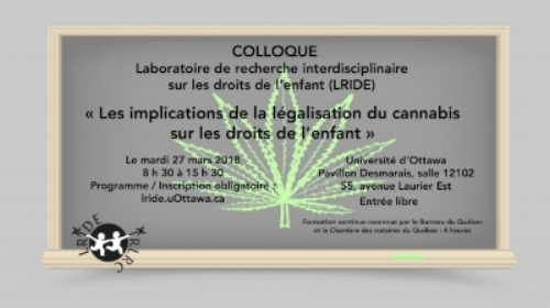 Colloque 2018_FR copy.jpg