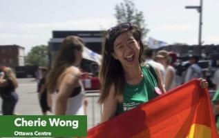 Cherie Wong GPO.jpg