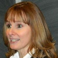 Cheryl-Webster.jpg