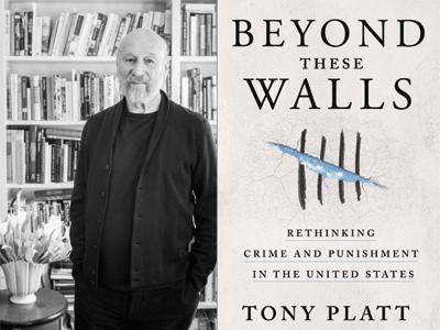 Tony-Platt-Books-Inc.-Berkeley.png