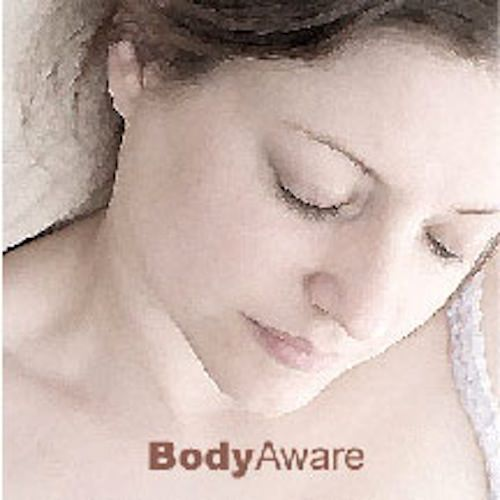 Body Aware