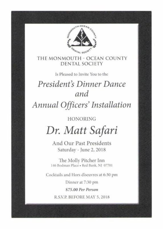 President_s Dinner Dance Invitation 2018.jpg
