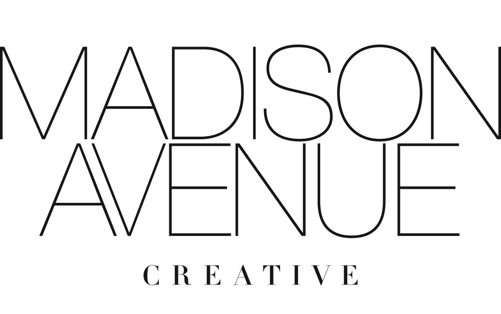 Madison Avenue Creative Inc.