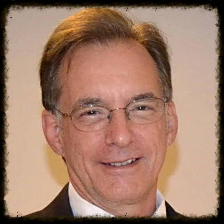 Dr. Allan Zacher